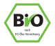 Bio-Qualität